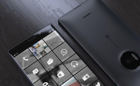 Lumia 950 và Lumia 950 XL lộ giá bán trước ngày ra mắt
