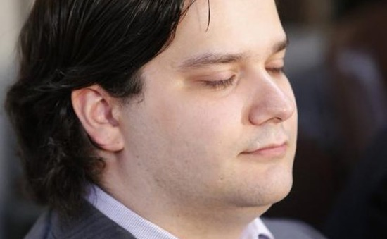 Nhiều người phẫn nộ khi biết Giám đốc sàn giao dịch Bitcoin thao túng tài khoản tiền mặt