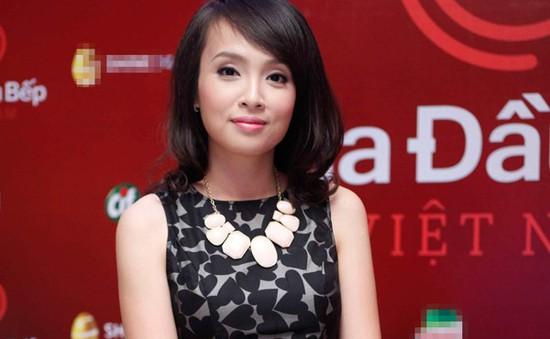 Minh Nhật mơ ước có chuỗi nhà hàng Việt trên khắp thế giới