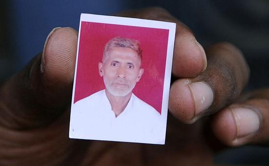 Ấn Độ: Một người đàn ông bị đánh chết vì nghi ăn thịt bò