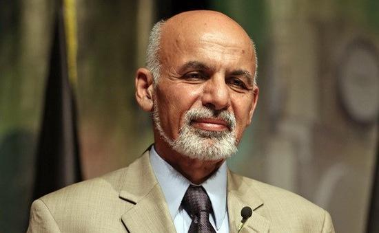 Afghanistan công bố nội các đề cử