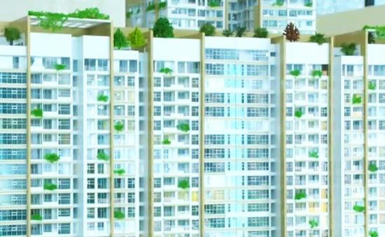Vạch trần chiêu trò làm giá của môi giới nhà đất