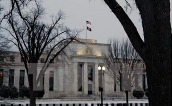 Mỹ nằm trong nhóm 3 nước minh bạch tài chính kém nhất