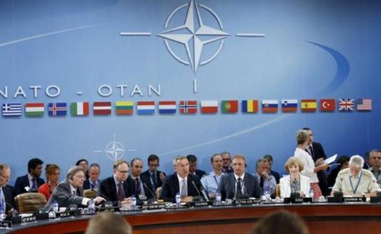 NATO khẳng định tinh thần đoàn kết với Thổ Nhĩ Kỳ