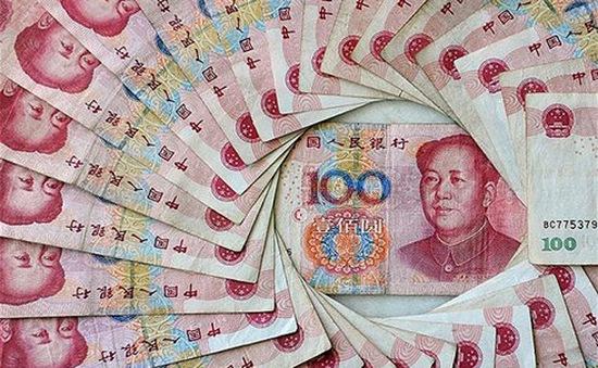 Lý do nào khiến Trung Quốc bất ngờ tăng tỷ giá tham chiếu đồng NDT?