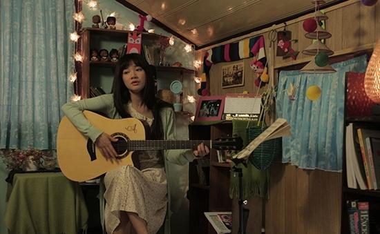 Cách xem lại phim 'Khúc hát mặt trời' trên VTV News