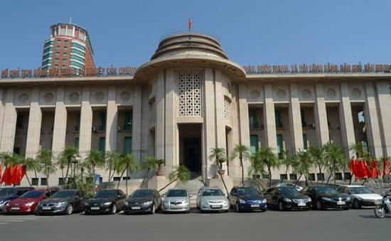 Việt Nam phối hợp tổ chức Hội nghị Hội đồng Ngân hàng Đầu tư Quốc tế