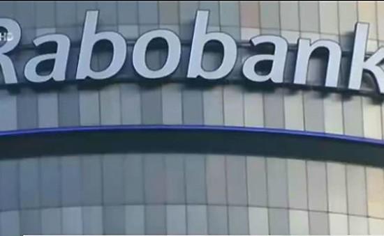 Năm 2016, các ngân hàng châu Âu cân nhắc cắt giảm nhân sự