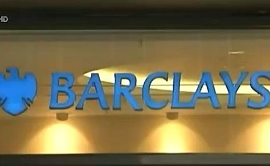 Các ngân hàng toàn cầu sẽ cắt giảm việc làm trong 10 năm tới