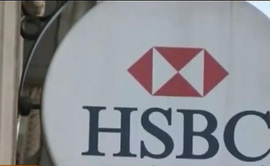 7 ngân hàng lớn bị điều tra do thâu tóm giá kim loại quý