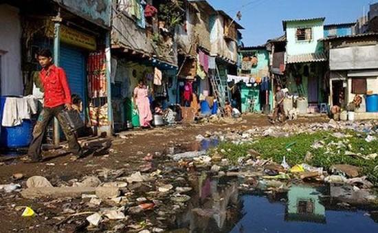 World Bank ra mắt bản đồ chỉ số nghèo ở Việt Nam