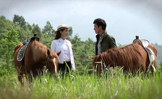 Nhà biên kịch Trịnh Thanh Nhã: Phim truyền hình dài tập đạt nhiều chuẩn mực được mong chờ