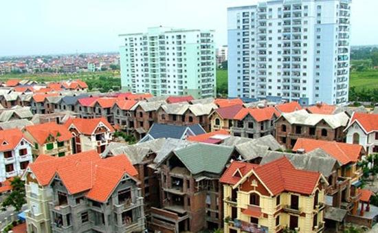 Thị trường bất động sản Việt Nam 2015 sẽ rất sôi động