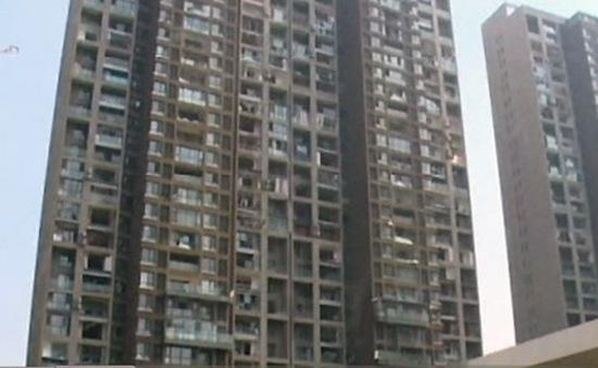 Trung Quốc: Thành phố Thiên Tân công bố kế hoạch đền bù
