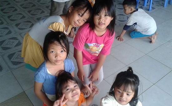 Từ Ngôi nhà hạnh phúc đến thách thức chăm sóc 170.000 trẻ em cần bảo trợ