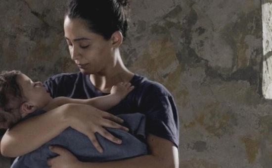 LHP Toronto 2015: Báo hiệu kỷ nguyên vàng của điện ảnh Arab