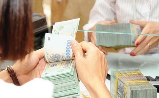 Tỷ lệ nợ xấu đã giảm xuống dưới 3%