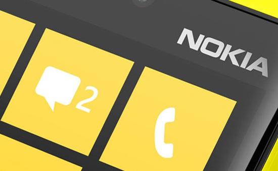 Nokia sẽ giới thiệu điện thoại Android vào năm 2016?