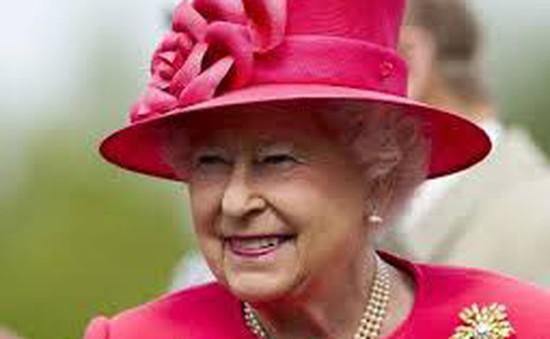Nữ hoàng Elizabeth đệ nhị - Người trị vì lâu nhất trong lịch sử
