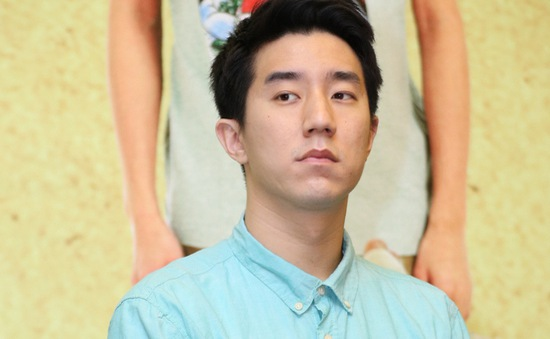 Con trai Thành Long trải lòng về cuộc sống trong tù