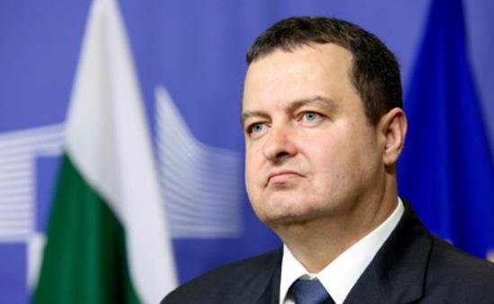Serbia không có ý định gia nhập NATO