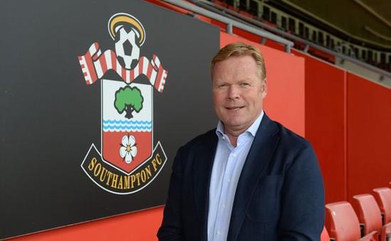 Southampton có lãi kỷ lục kể từ năm 2009