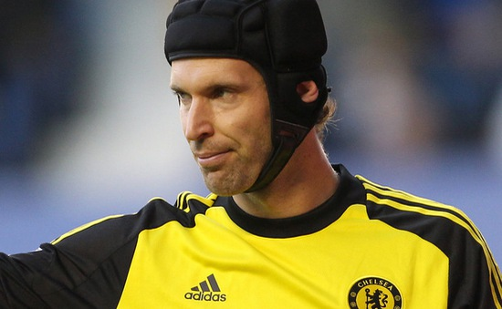 """Chuyển nhượng 25/3: Petr Cech """"ghét cái thái độ"""" của Chelsea"""