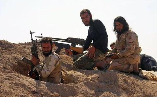 Cần xác định các nhóm đối lập ở Syria trước vòng đàm phán tại Vienna