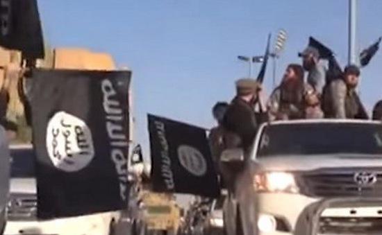HĐBA LHQ thông qua nghị quyết ngăn chặn nguồn tài chính của IS