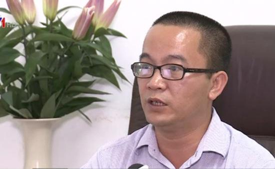 Dấu hiệu hình sự trong sai phạm của Công ty Liên kết Việt
