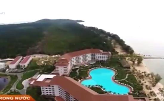Giá bất động sản tại Phú Quốc tăng gấp hơn 3 lần