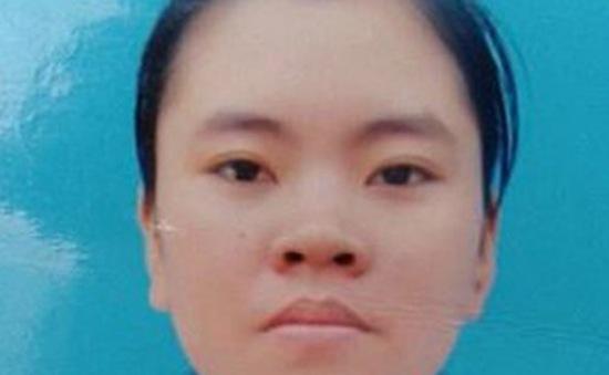 Thí sinh nghi bị mất tích sau kỳ thi THPT