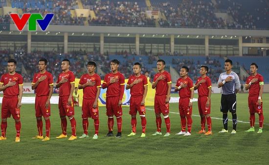 Chốt danh sách U23 Việt Nam: HLV Miura chờ đợi gì?