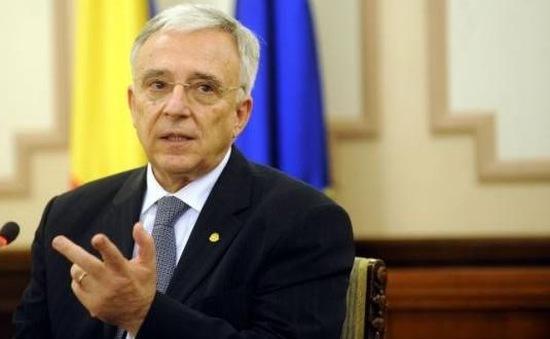 Romania lo ngại không thể gia nhập Eurozone vào năm 2019