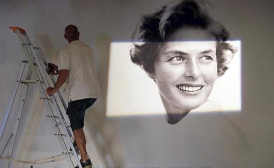 """LHP Cannes tôn vinh huyền thoại bộ phim """"Casablanca"""""""