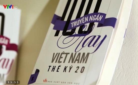 100 truyện ngắn hay Việt Nam thế kỷ 20