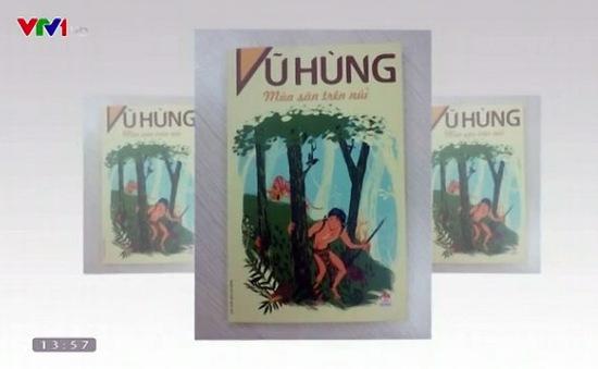 """""""Mùa săn trên núi"""" - Bức tranh thiên nhiên sống động"""