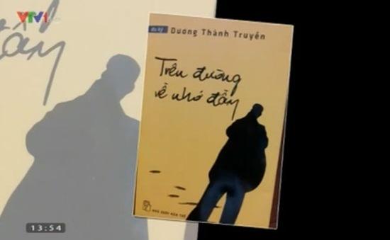 """Sách hay: """"Trên đường về nhớ đầy"""""""