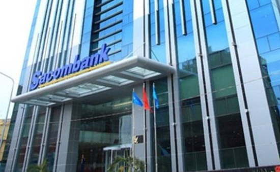 Southern Bank chính thức sáp nhập vào Sacombank từ 1/10