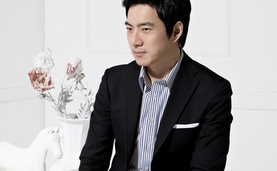 """Sao """"Superman Returns"""" đóng phim mới của KBS"""
