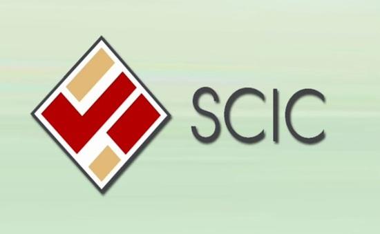 SCIC sẽ thoái vốn Nhà nước tại nhiều doanh nghiệp