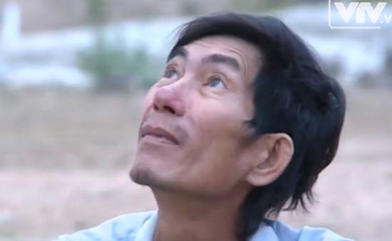 Chuyện về những người đánh cá còn sót lại trên hồ Đá Bạc