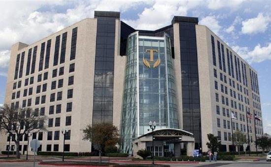 Mỹ: Bắt cóc con tin tại bệnh viện Houston