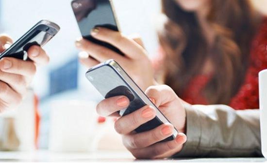 Thị trường smartphone 2016: Mong đợi điều gì?