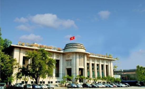 Sở giao dịch Ngân hàng Nhà nước bất ngờ tăng giá mua USD