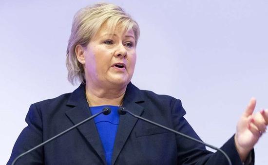 Na Uy thành lập Bộ Các vấn đề di cư và hòa nhập