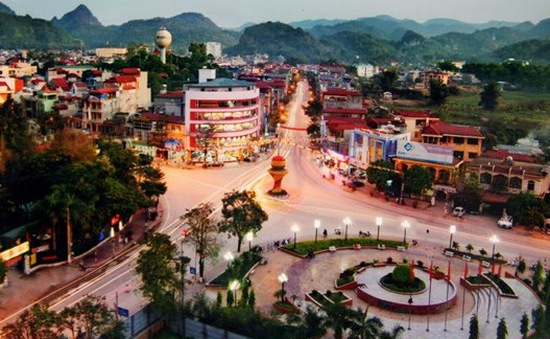 THTT Lễ kỷ niệm 120 năm thành lập tỉnh Sơn La (20h10, VTV1)