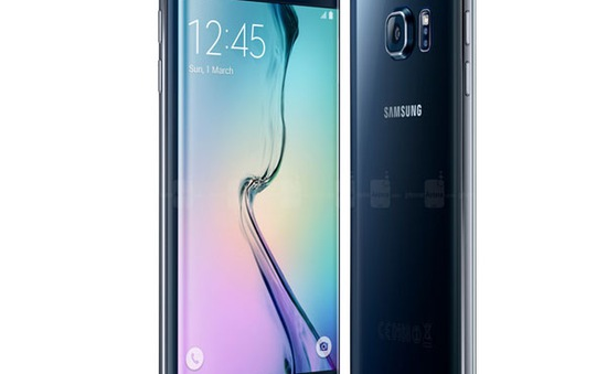 Hơn 10 triệu chiếc Galaxy S6 và S6 Edge được bán ra