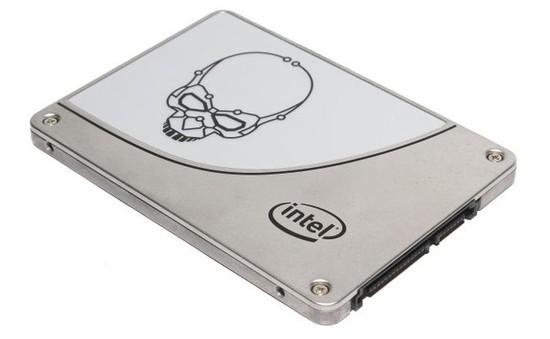 Ổ SSD dung lượng 10 TB sẽ sớm ra mắt