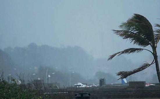 Bão đổ bộ vào Bangladesh, ít nhất 24 người thiệt mạng
